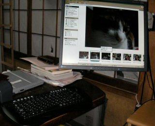 2007-11-11_23-05-42.jpg